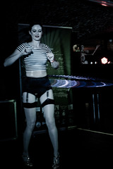 Vicky_Von_Doom_Miss_Pin_Up_Uk_Semi_Finals (24 of 32).jpg (XCphotographyXPC) Tags: tattoos latesx misspinup luluvesper finals singning voodoocrypt competition misspinupuk2016 officialphotographer london xcphotographyxcphotographyuk tobaccodocks skelington muisc striptease perfomers londontattooconvention londontattooconvention2016 misspinupuk