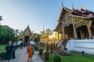chiang mai - thailande 12