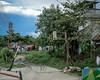 Loving basketball in Cebu wm (MBDChicago) Tags: philippines iloilo cebu manila asia boracay mactan filipino filipina