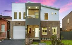 18 HACKNEY STREET, Greystanes NSW
