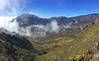 Haleakala Crater from Halemau'u Trail (bhotchkies) Tags: usa hawaii maui haleakala haleakalacrater haleakalanationalpark