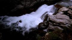 流 水 秀 (Wilson Au | 一期一会) Tags: sandankyo hiroshima japan waterfall canon eos5dmarkiii ef2485mmf3545usm slowshutter longexposure landscape