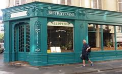 Dans ce restaurant.... (patrick2211(ex Drozd1)) Tags: humour restaurant