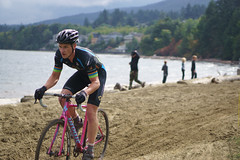 Tugboat Cross-119.jpg (@Palleus) Tags: bc cotr cotr2017 pnw bike bikerace britishcolumbia canada cotr2 cross crossontherock cx cyclocross hightide ladysmith mazda tugboat tugboatcross vancouverisland