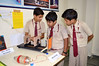 """Jivites Explain Science Project • <a style=""""font-size:0.8em;"""" href=""""https://www.flickr.com/photos/99996830@N03/36462746231/"""" target=""""_blank"""">View on Flickr</a>"""