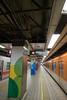 Hanshin Umeda Station (Hideki Iba) Tags: nikon d850 osaka japan umeda 日本 大阪 駅 阪神 hanshin