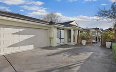 5A Carlyon Street, Killarney Vale NSW