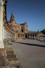 Spanien2017-0986.jpg (Siggi Schausberger) Tags: rundreise spanien spain andalusien andalucia iberico