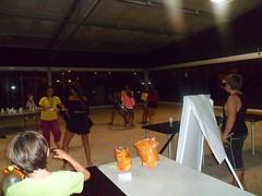 Campamento Oliva Surf 2017 (hotelplayaoliva) Tags: playa campamento campamentos verano oliva valencia sol surf