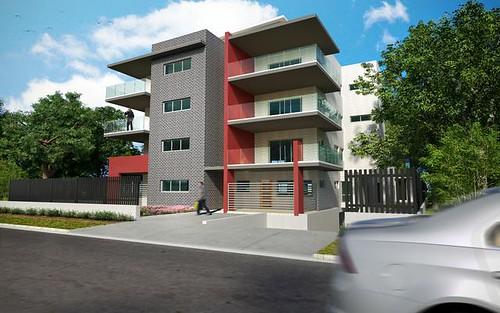 11/12 Stimson Street, Guildford NSW