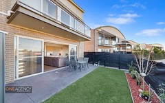 8/400 Glenmore Parkway, Glenmore Park NSW
