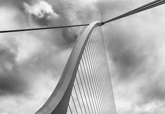 Harp (Gerhard R.) Tags: architecture architektur arquitectura dublin