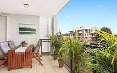 604/3 Orara Street, Waitara NSW