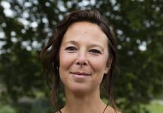 (Evelien Gerrits) Tags: portret portrait portraiture gerrits eveliengerrits canon canon600d canoneos600d