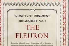 MuseumOfPrinting-84 (Juan Kafka) Tags: 2017 boston letterpress museumofprinting printing type typecon