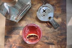 DSC_7571-22.jpg (thirsty media inc) Tags: tequila tequilacocktail chalapa lemonjuice grenadine soda