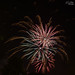 """2017_08_14_Firework_Nieuwport-2 • <a style=""""font-size:0.8em;"""" href=""""http://www.flickr.com/photos/100070713@N08/36555924826/"""" target=""""_blank"""">View on Flickr</a>"""