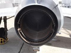 "Dassault Etendard IV.M 28 • <a style=""font-size:0.8em;"" href=""http://www.flickr.com/photos/81723459@N04/36567276361/"" target=""_blank"">View on Flickr</a>"
