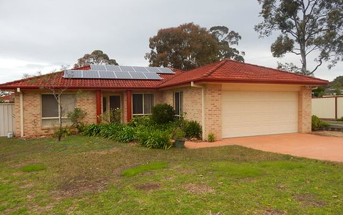 10a George Norman Close, Karuah NSW