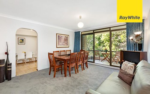 19/37-41 Carlingford Rd, Epping NSW 2121