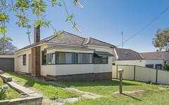 33 Hexham Street, Kahibah NSW