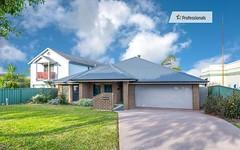 37 Corrimal Street, Tarrawanna NSW