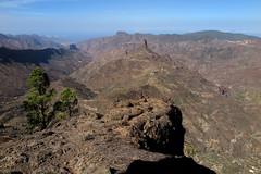 Gran Canaria_165 (Thomas Jundt + CV) Tags: altavista artenara grancanaria kanarischeinseln roquebantayga spain spanien