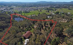 13 Common Road, Mudgee NSW