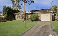44 Billbabourie Road, Gwandalan NSW