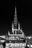 Church - Dijon III