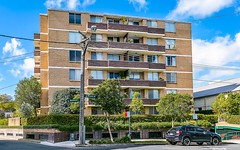 11/2-6 Brown Street, Newtown NSW