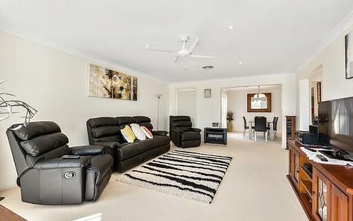 43 Wynella Street, Gulgong NSW 2852