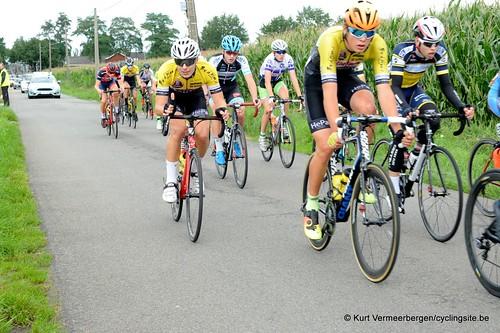 Omloop Vlaamse gewesten (156)