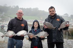 "Black Bream Festival Winners - 2017 • <a style=""font-size:0.8em;"" href=""http://www.flickr.com/photos/113772263@N05/36681194613/"" target=""_blank"">View on Flickr</a>"