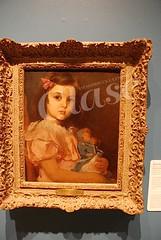 Nostalgia al impresionismo americano