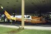 61-0788, UH-1B, Ft Eustis VA August 8th, 1997 (S53S) Tags: 610788 fteustisva location uh1b