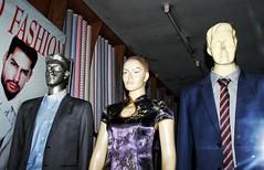 6 (24661) Tags: canon portrait fasion night chaingmai color skintone suit dress lady gentelman