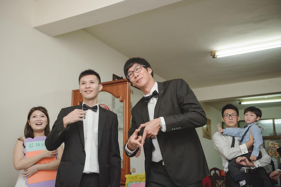 台南婚攝-富霖華平館-020