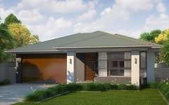 Lot 26 Box Road, Box Hill NSW
