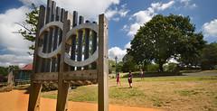 xDSC_2353 (Resery) Tags: london hornimanmuseum parks gardens