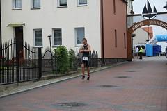 "I Mityng Triathlonowy - Nowe Warpno 2017 (392) • <a style=""font-size:0.8em;"" href=""http://www.flickr.com/photos/158188424@N04/36732423881/"" target=""_blank"">View on Flickr</a>"