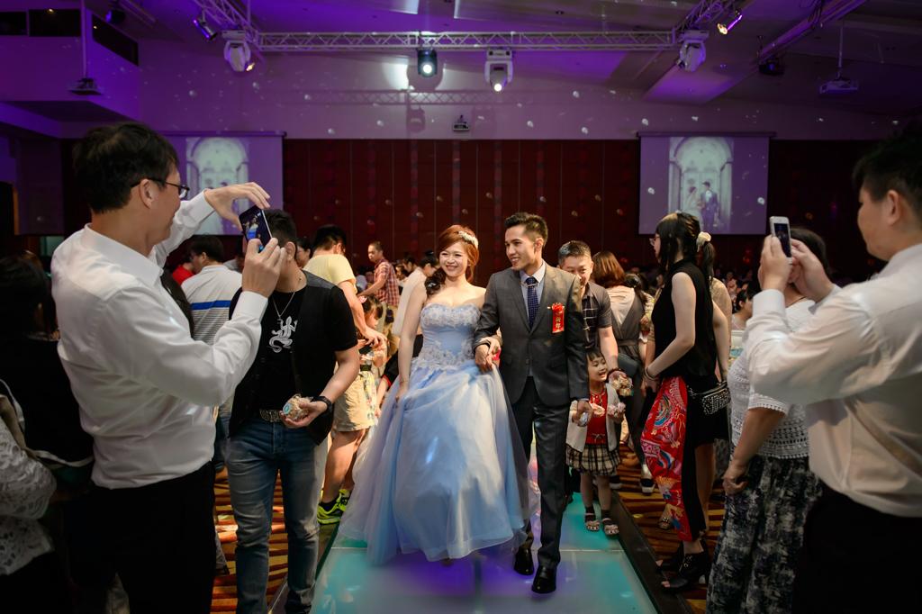 婚攝小勇,小寶團隊, 華麗雅緻, 華麗雅緻婚宴, 華麗雅緻婚攝, 新竹婚攝, Raeka, wedding day-078
