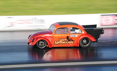 National Finals_6663 (Fast an' Bulbous) Tags: racecar car vehicle automobile fast speed power motorsport acceleration drag race strip track santapod nikon outdoor
