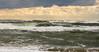 Шторм (klgfinn) Tags: autumn balticsea cloud landscape light sea seaspray shore sky skyline splashes storm sunlight water wave балтийскоеморе берег брызги вода волна горизонт море небо облако осень пейзаж свет солнечныйсвет шторм