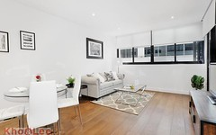 208/25 Marshall Avenue, St Leonards NSW