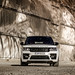 "2017_range_rover_vogue_svo_review_Carbonoctane_1 • <a style=""font-size:0.8em;"" href=""https://www.flickr.com/photos/78941564@N03/36773175192/"" target=""_blank"">View on Flickr</a>"