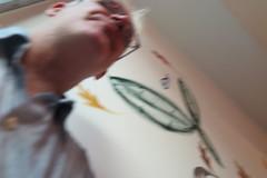 IMG_1361 (Mud Boy) Tags: nyc newyork clay clayhensley clayturnerhensley uglybabybringsintensethaitocarrollgardens carrollgardens uglybabyservesalifechangingdishforchilelovers uglybabyopensinnyc gowanus 07smithstbrooklynny11231btluquerst5thstcarrollgardensgowanus brooklyn