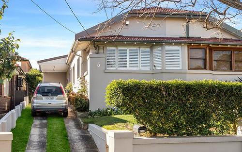 60 Haig St, Maroubra NSW 2035