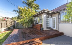 1/243 Maitland Road, Mayfield NSW