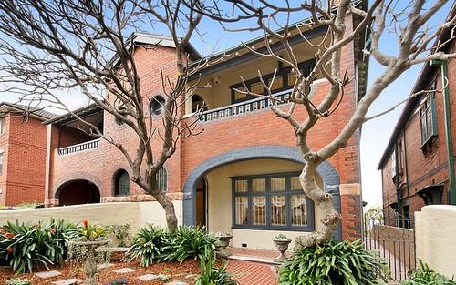 55 Moore Park Road, Centennial Park NSW